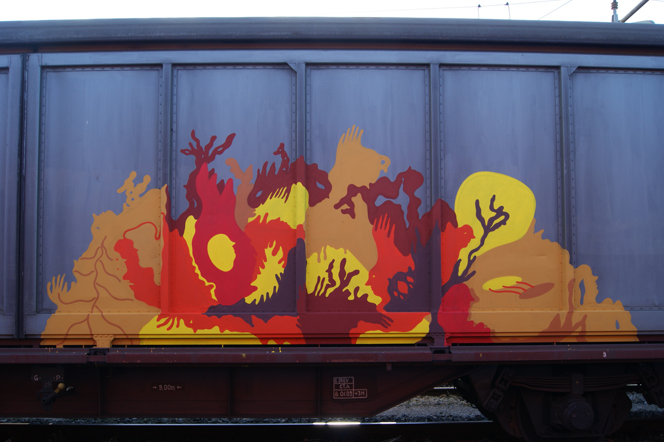 aris-new-pieces-for-freight-train-series-part-3