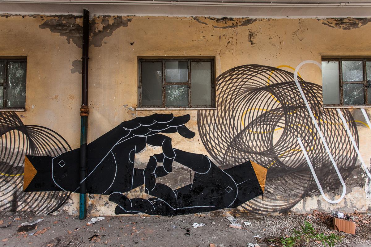 basik-martina-merlini-moneyless-new-mural-riccione-24