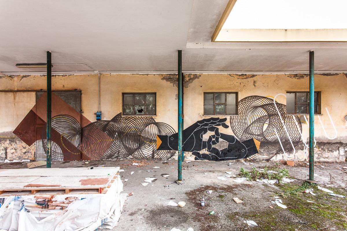basik-martina-merlini-moneyless-new-mural-riccione-26