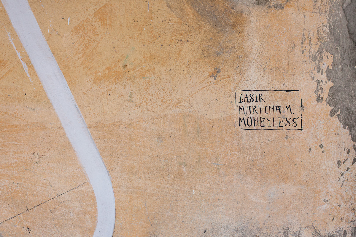basik-martina-merlini-moneyless-new-mural-riccione-27