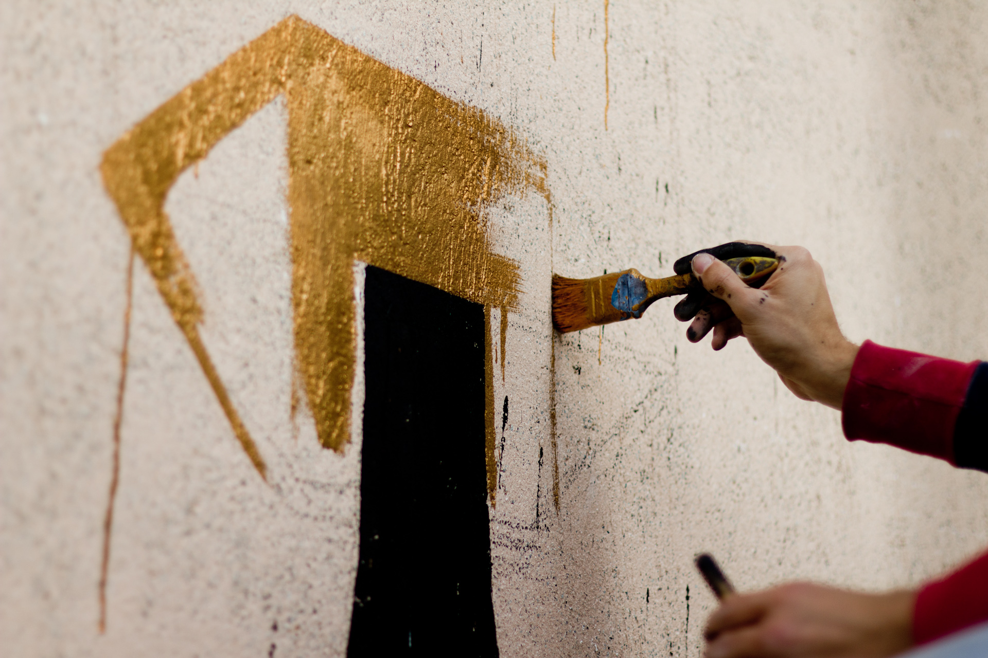 basik-new-mural-at-cisim-lido-adriano-05