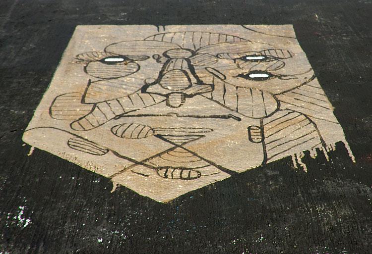 basik-new-mural-in-burbank-california-04