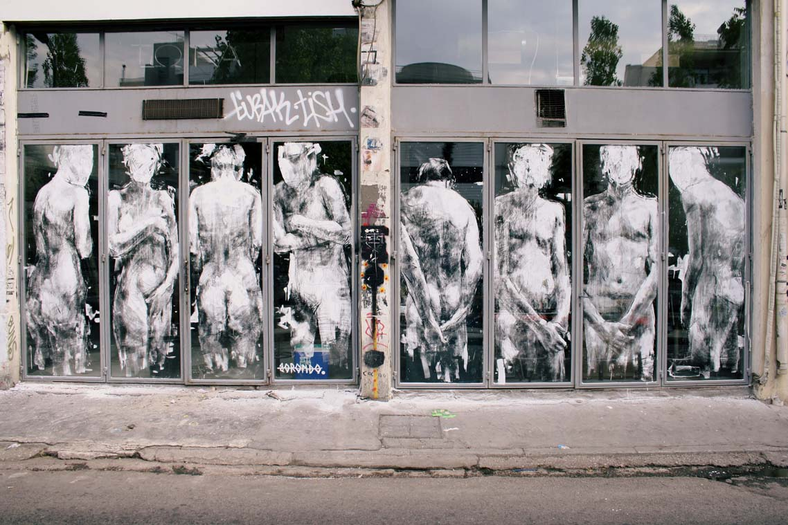 borondo-shame-new-mural-in-athens-01