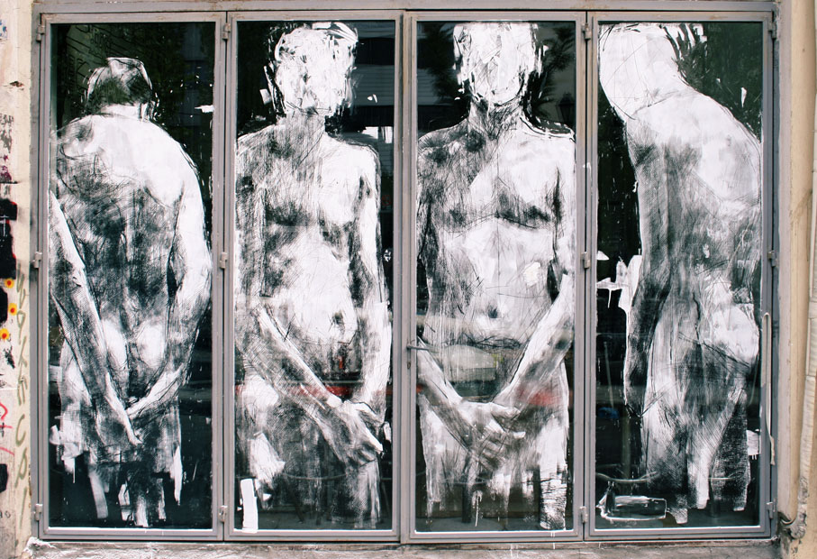 borondo-shame-new-mural-in-athens-02