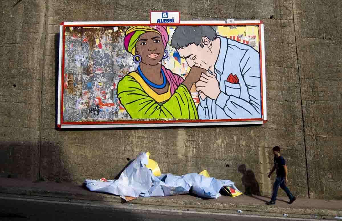 br1-new-mural-at-relazioni-festival-01