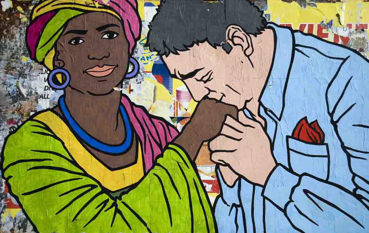br1-new-mural-at-relazioni-festival-02