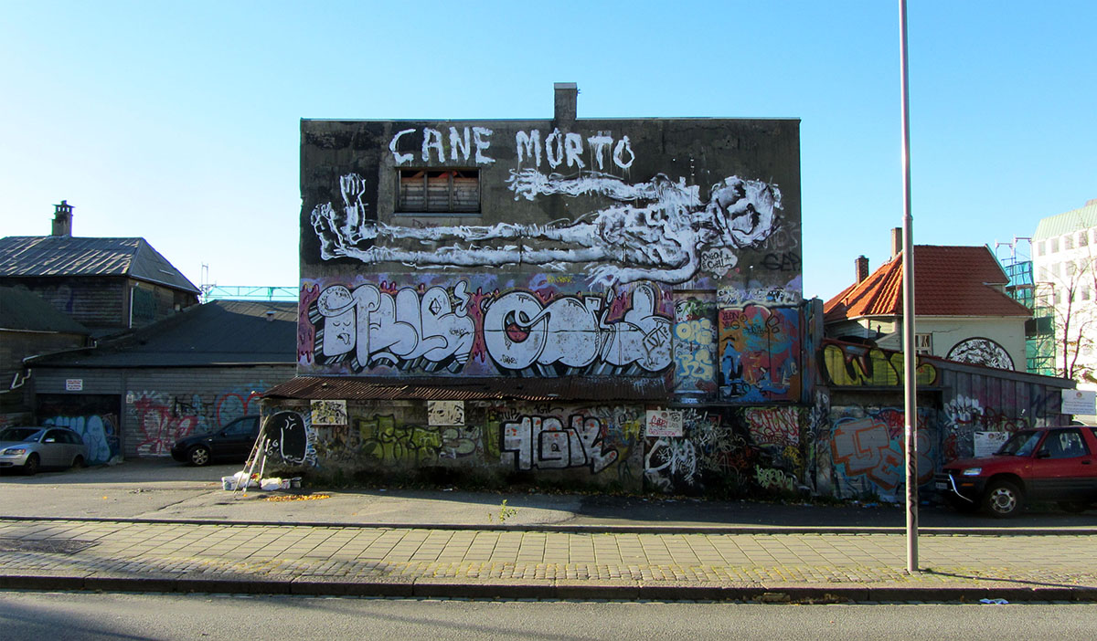 canemorto-series-of-murals-norway-03