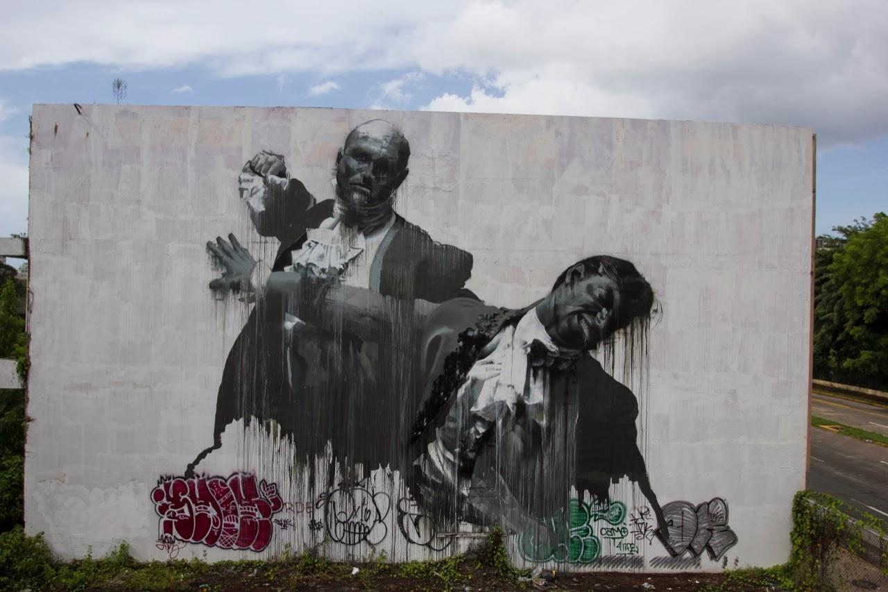 conor-harrington-mural-for-los-muros-hablan-part2-01