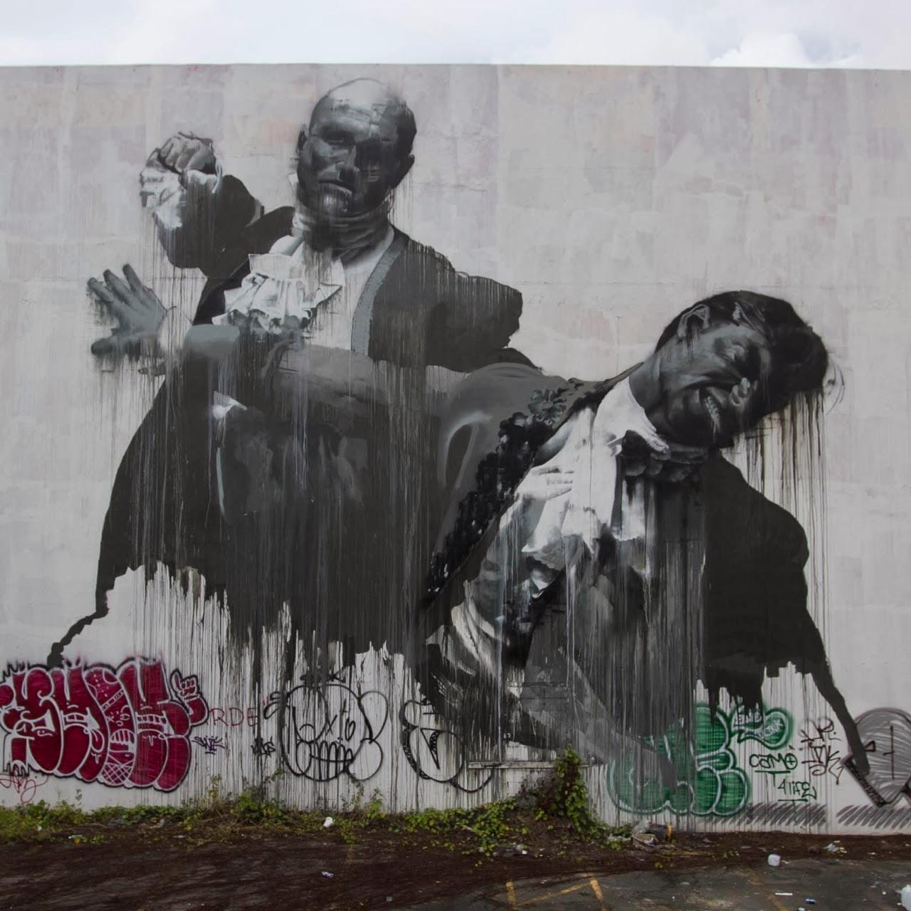 conor-harrington-mural-for-los-muros-hablan-part2-04