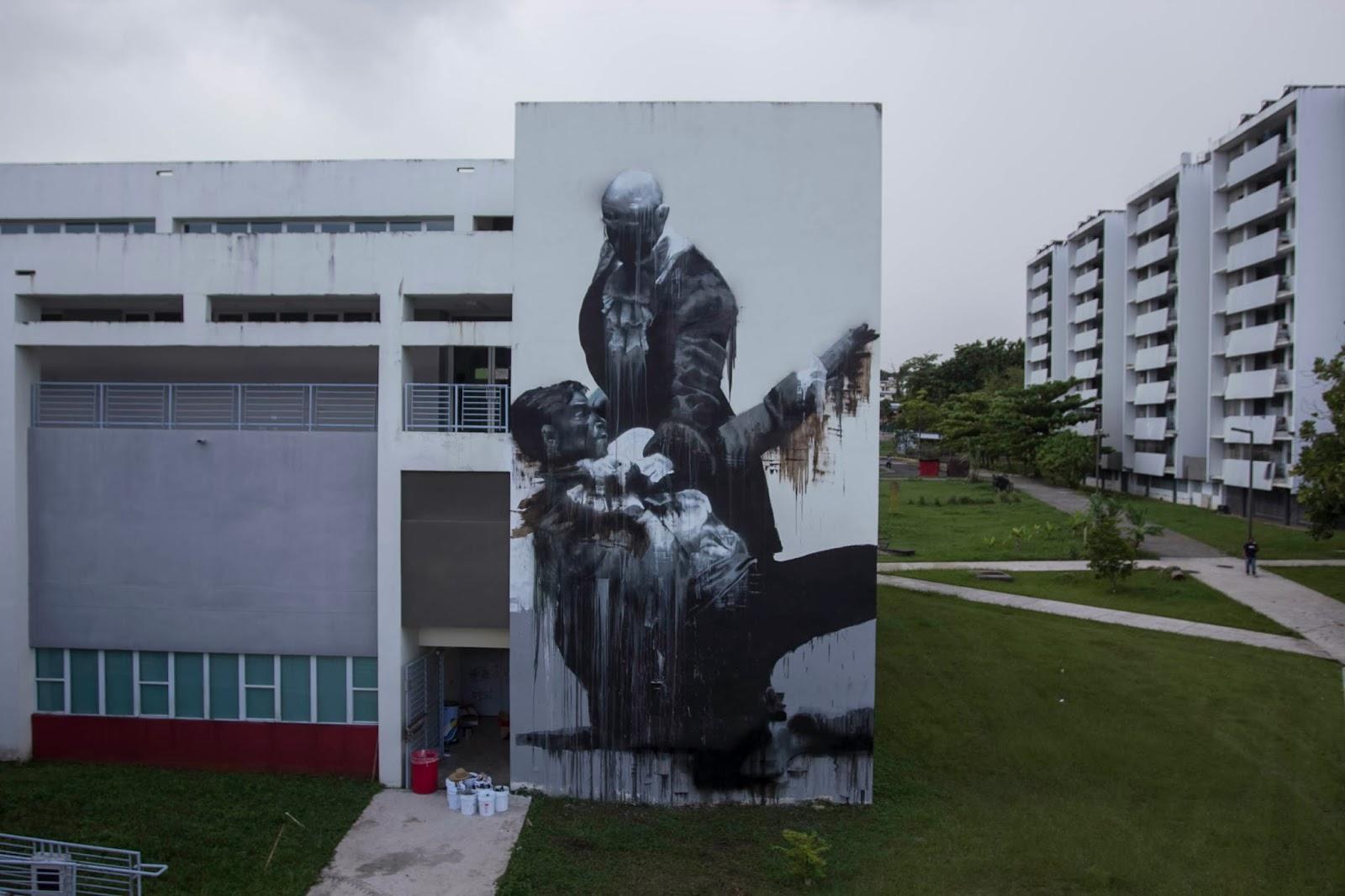 conor-harrington-new-mural-for-los-muros-hablan-festival-01