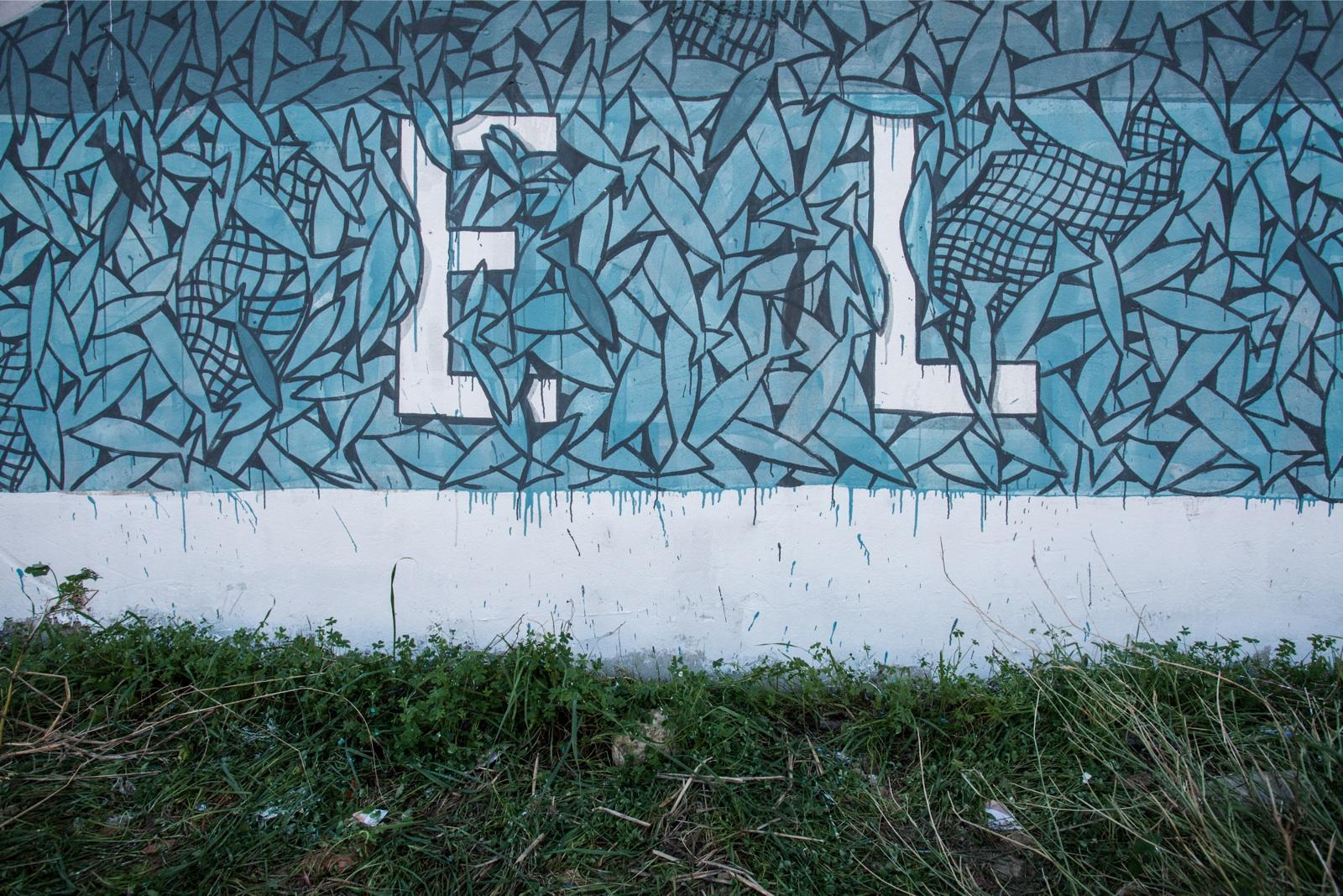 crisa-ciredz-tellas-new-mural-cagliari-13