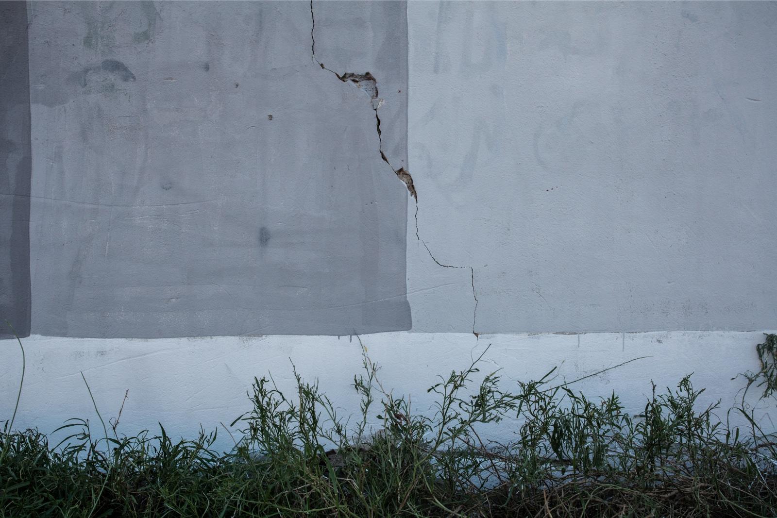 crisa-ciredz-tellas-new-mural-cagliari-16