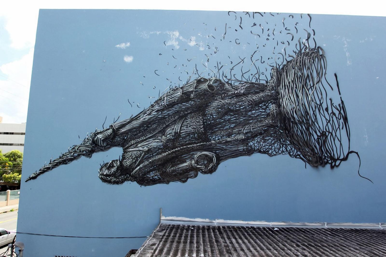 daleast-new-mural-at-los-muros-hablan-festival-01