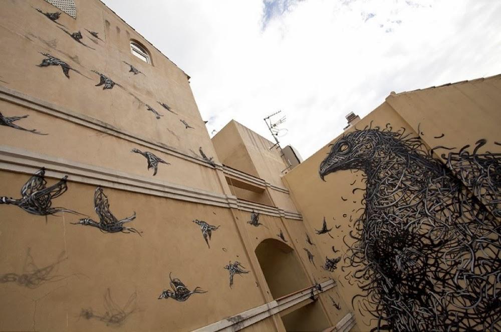 daleast-new-mural-in-malaga-spain-02