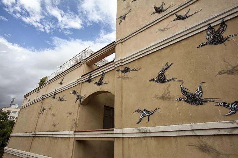 daleast-new-mural-in-malaga-spain-03