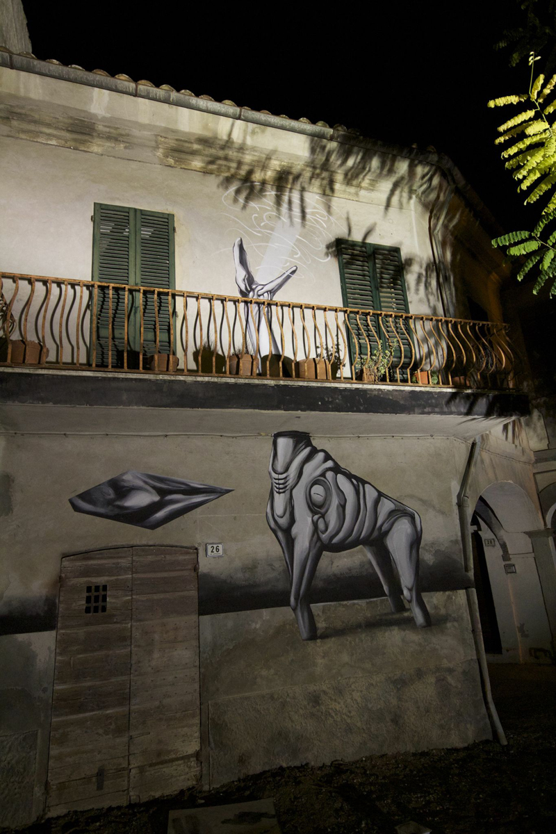 dissensocognitivo-new-mural-in-mosciano-santangelo-03