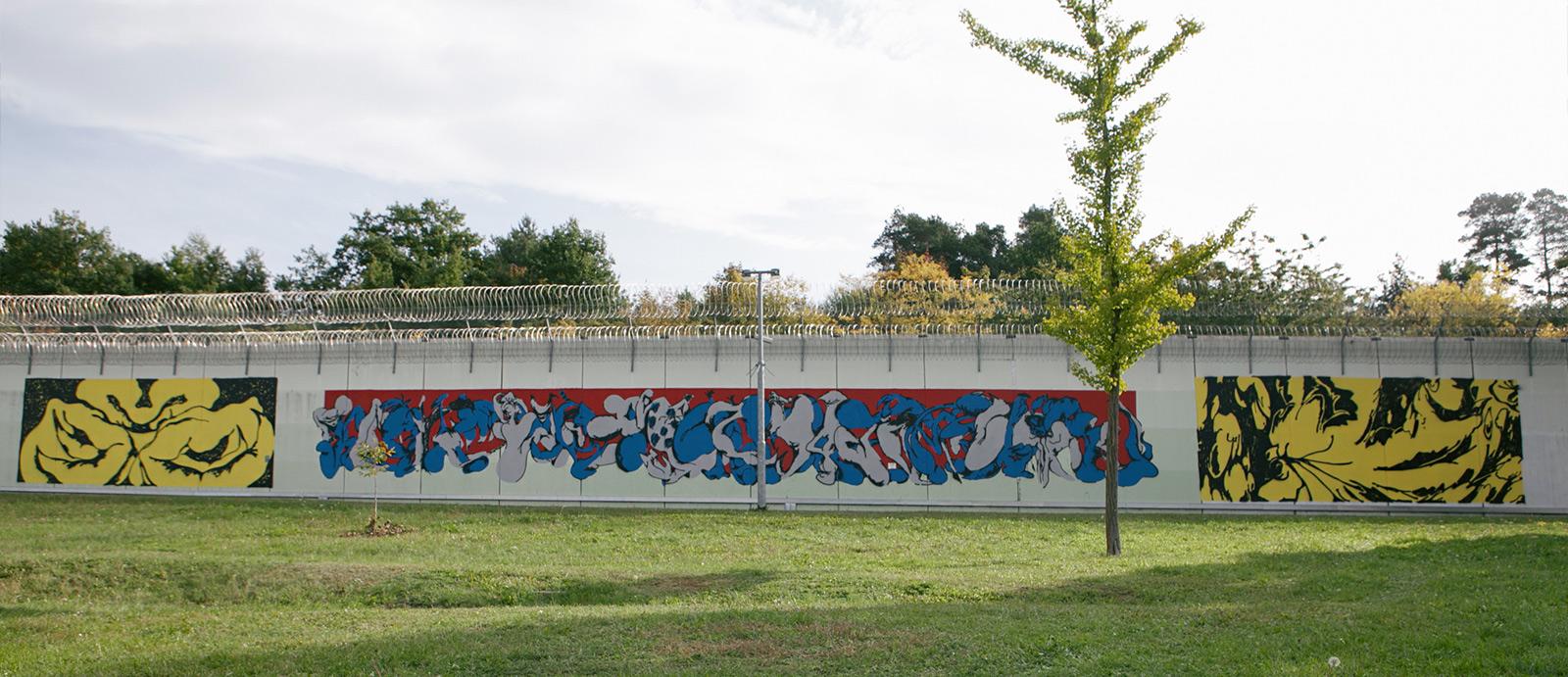 draw-a-line-inside-rockenberg-art-youth-prison-03