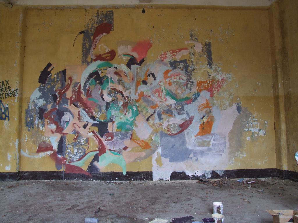 duncan-passmore-new-murals-london-uk-01