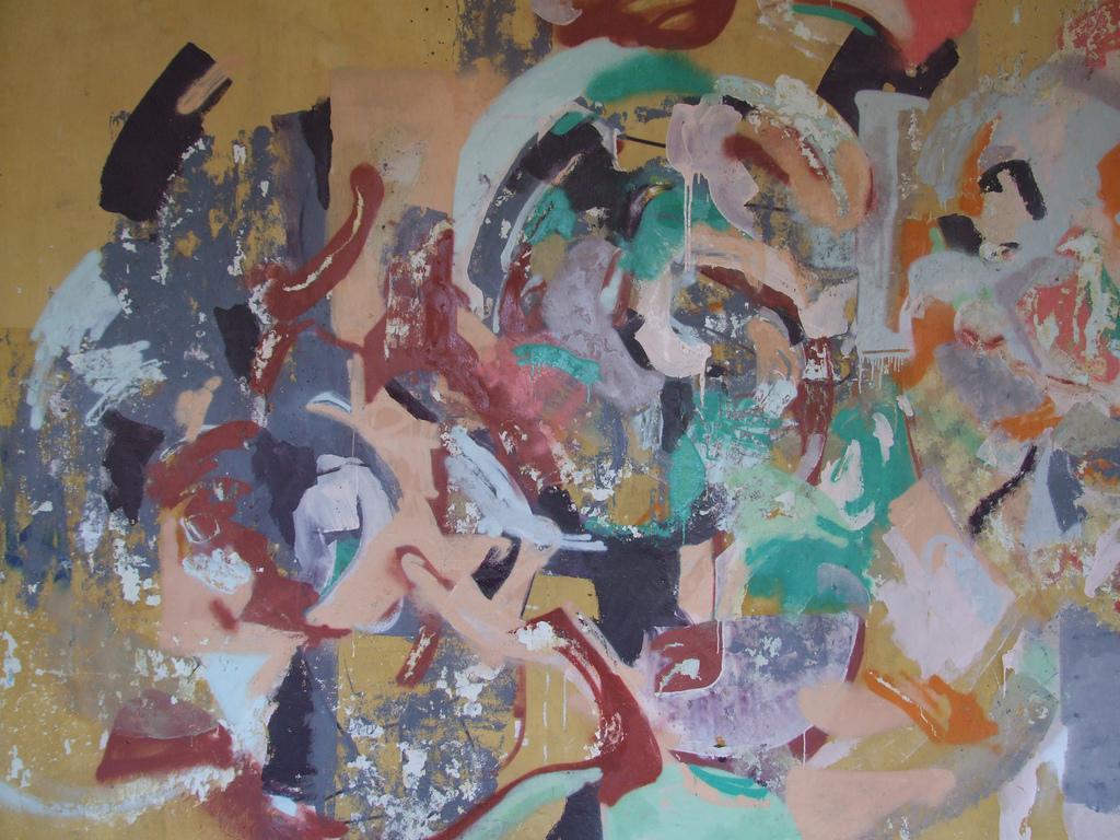 duncan-passmore-new-murals-london-uk-02a