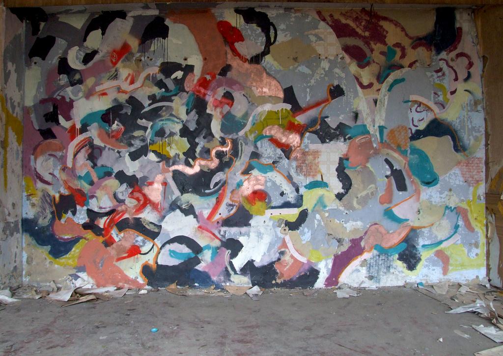 duncan-passmore-new-murals-london-uk-03
