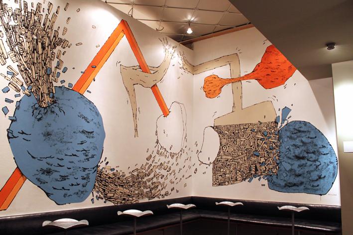 ekta-ollio-new-mural-at-sturehof-stockholm-01