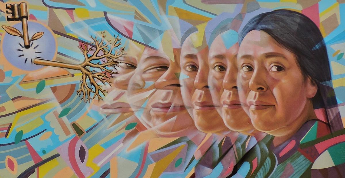 el-decertor-cordura-new-mural-lima-02
