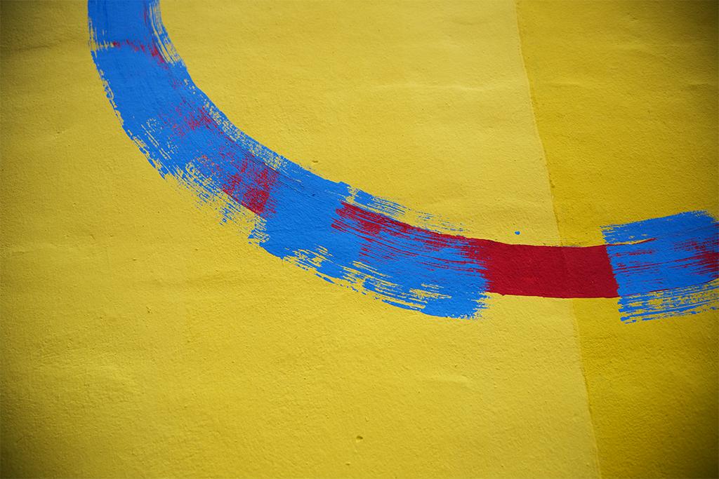 elian-enviromental-influences-new-mural-near-cordoba-07