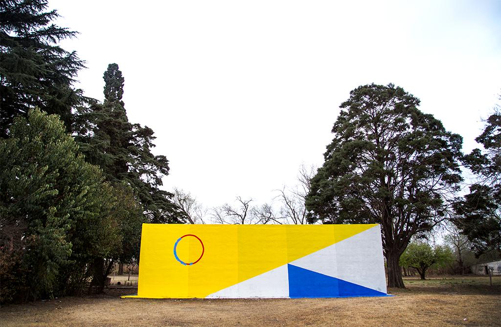 elian-enviromental-influences-new-mural-near-cordoba-08