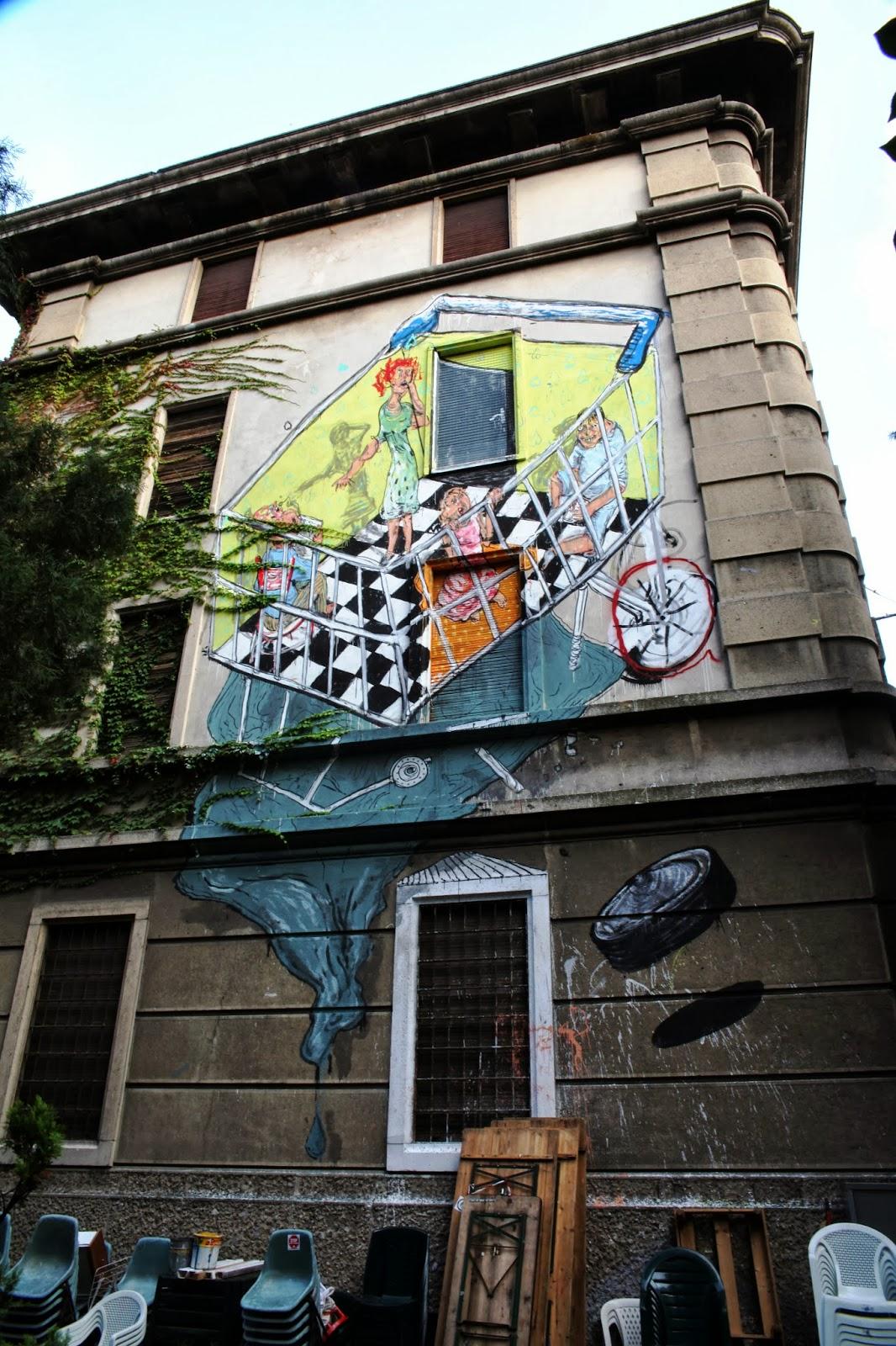 emajons-new-mural-at-spazio-mutuo-soccorso-00