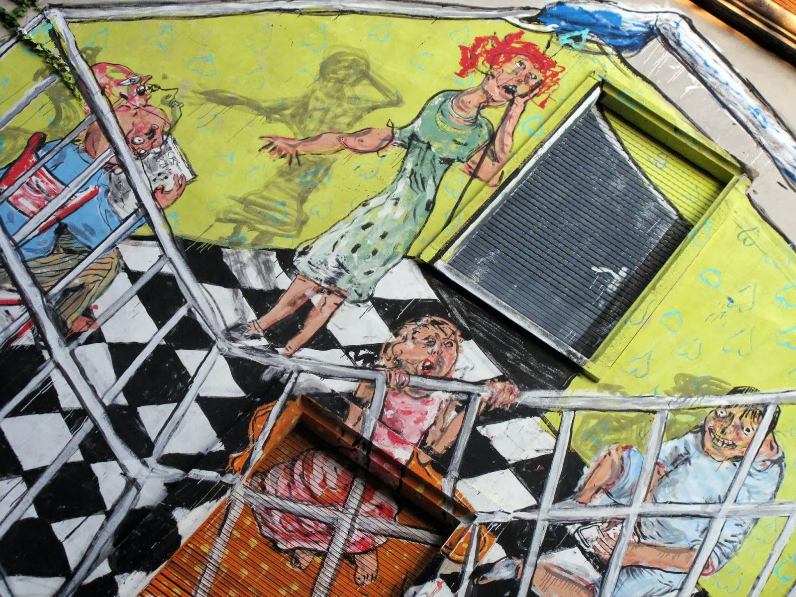 emajons-new-mural-at-spazio-mutuo-soccorso-02
