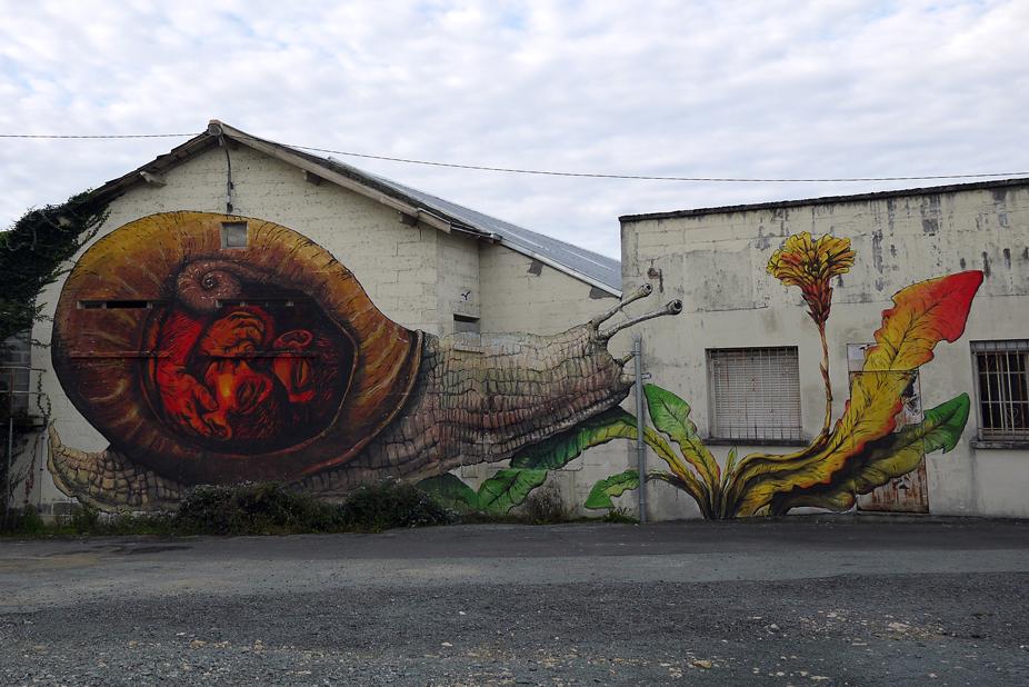 ericailcane-bastardilla-new-murals-at-le-4eme-mur-festival-01