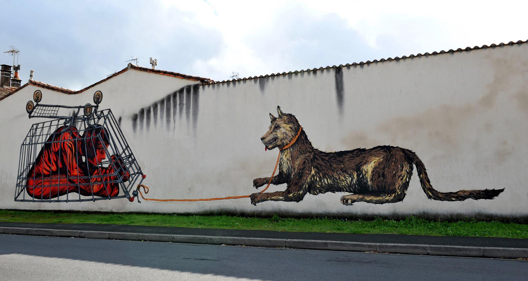 ericailcane-bastardilla-new-murals-at-le-4eme-mur-festival-03
