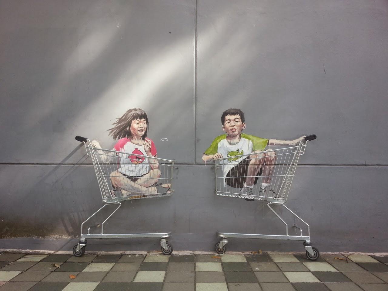 ernest-zacharevic-new-pieces-singapore-city-05
