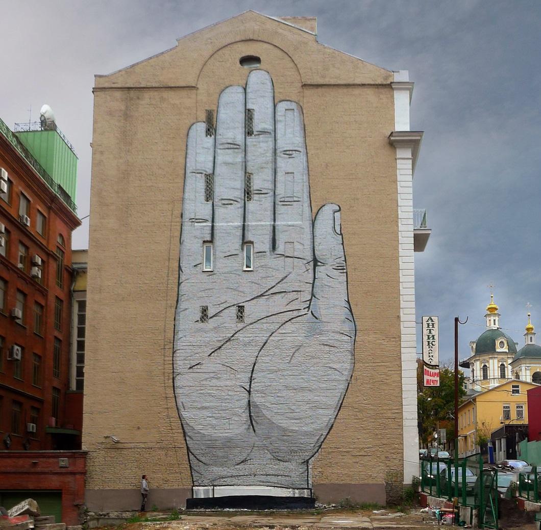 escif-heil-new-mural-moscow-02