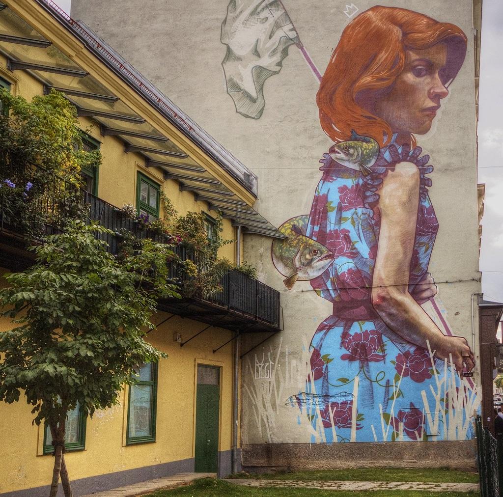 etam-cru-mural-in-vienna-for-inoperable-gallery-02