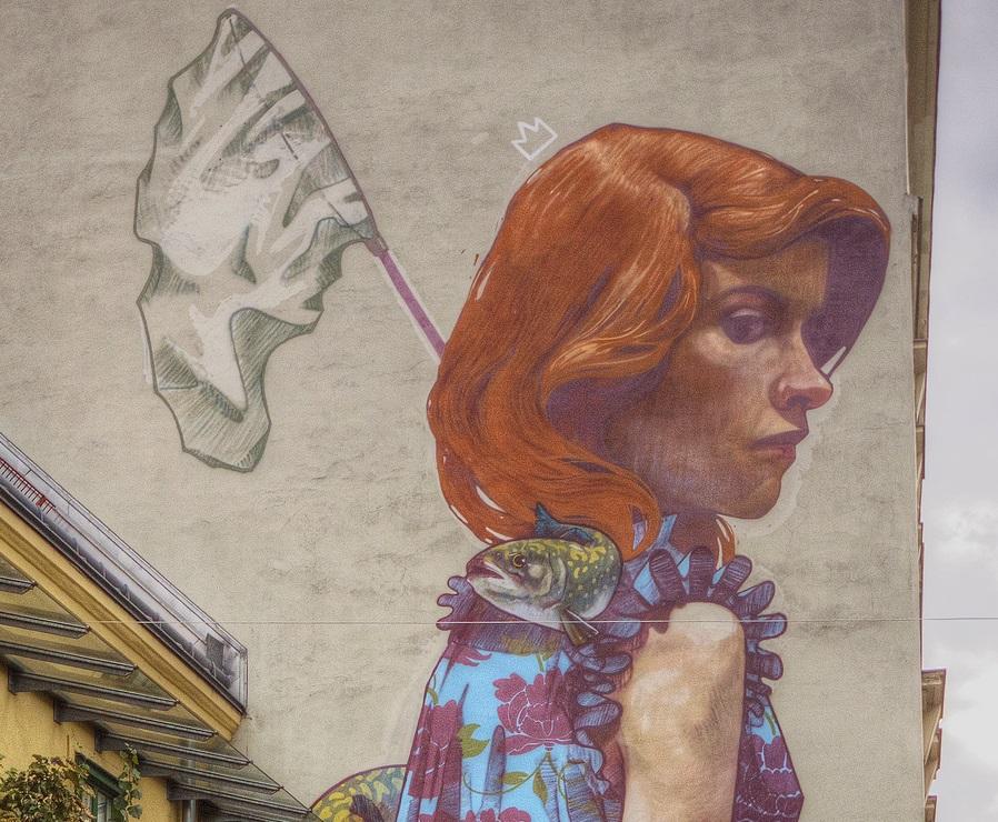 etam-cru-mural-in-vienna-for-inoperable-gallery-03