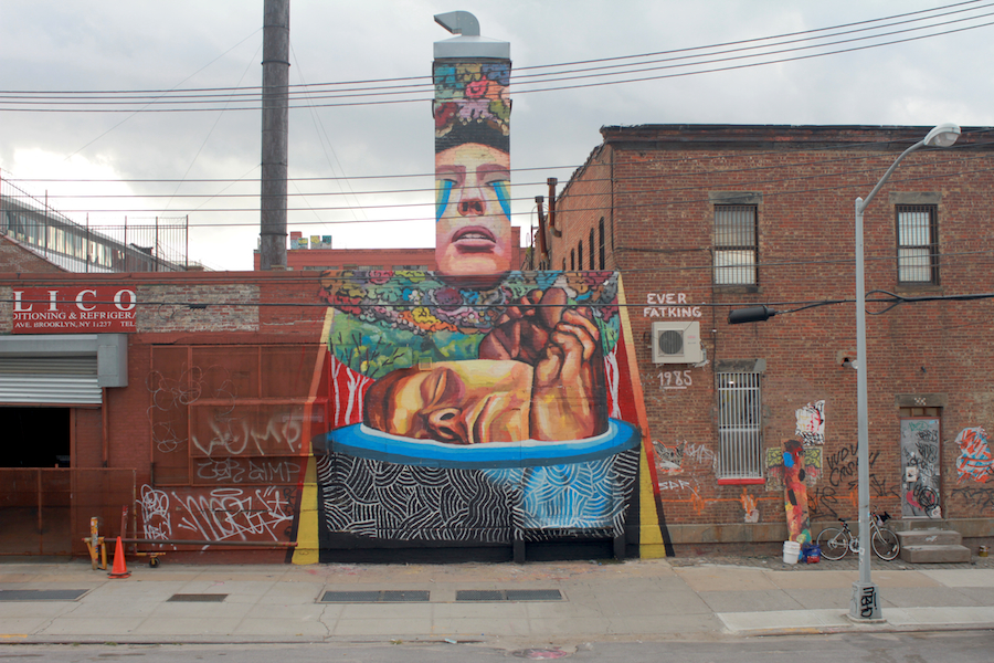 ever-new-mural-brooklyn-nyc-01
