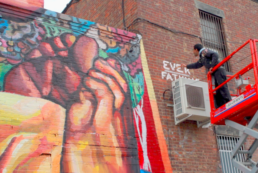 ever-new-mural-brooklyn-nyc-02