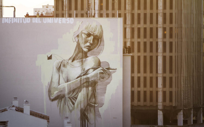 faith47-infinitud-del-universo-new-mural-in-malaga-01