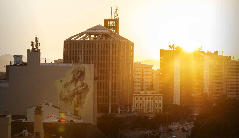 faith47-infinitud-del-universo-new-mural-in-malaga-04