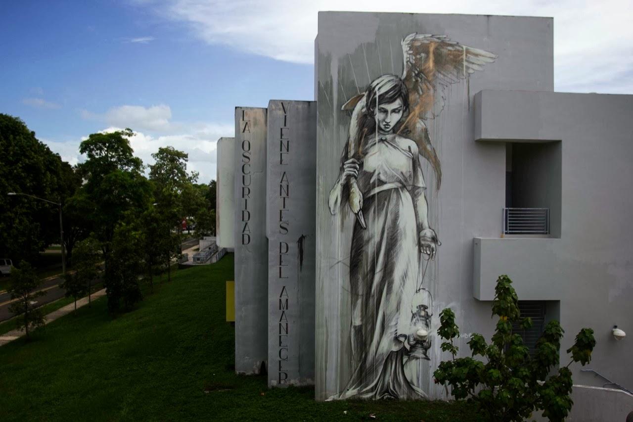faith47-new-murals-for-los-muros-hablan-festival-00
