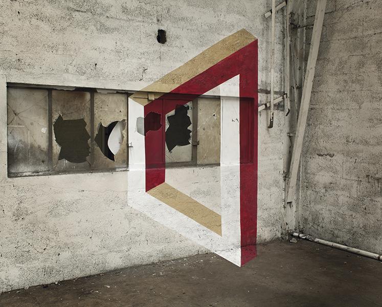 fanette-guilloud-geometrie-de-l-impossibile-02