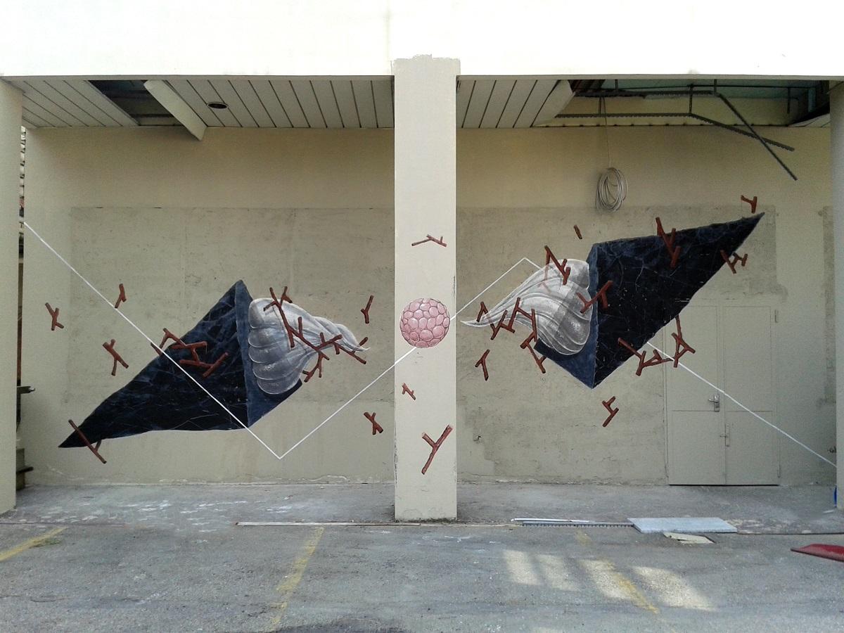 g-loois-new-mural-bologna-01