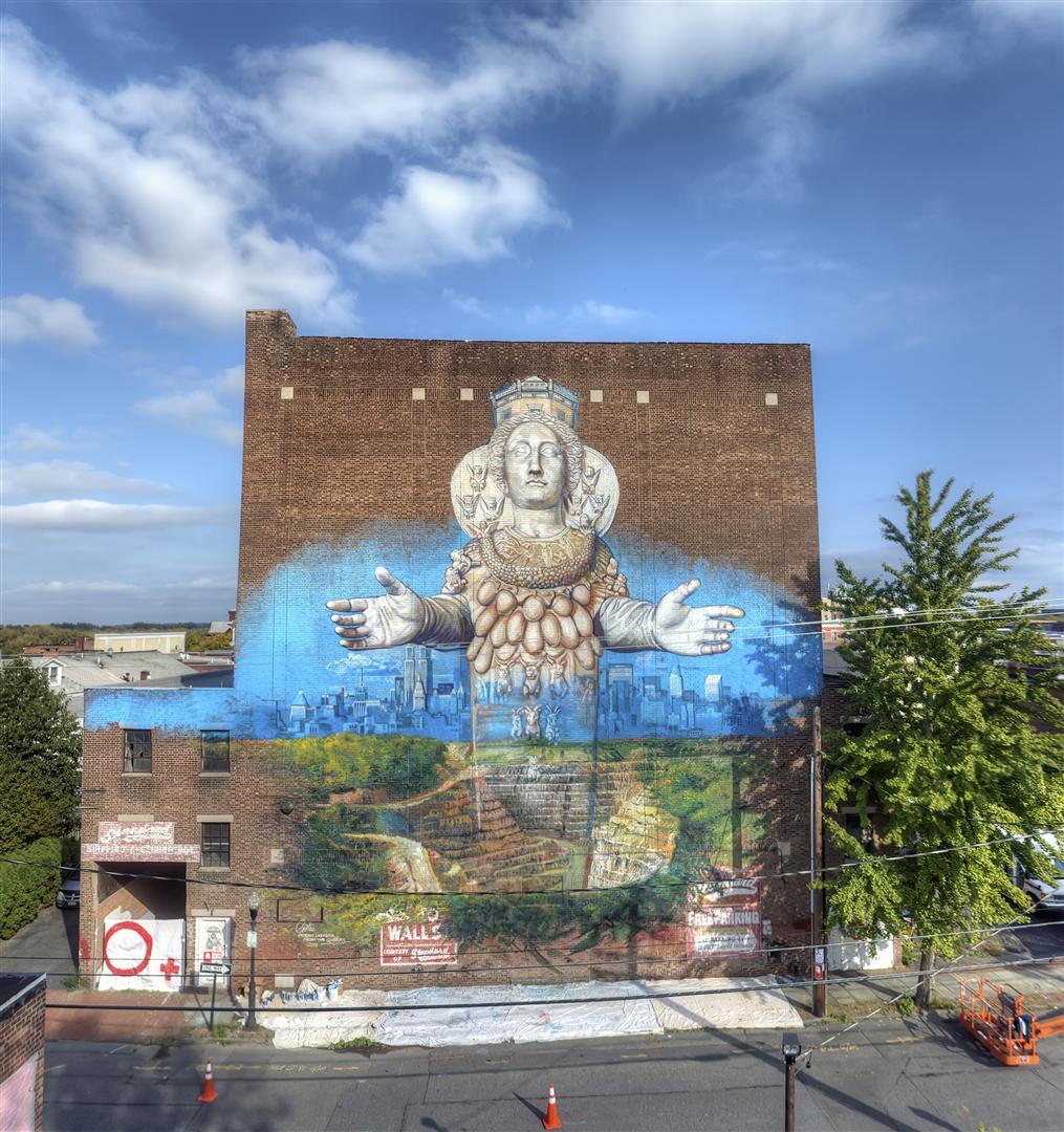 gaia-mural-kingston-new-york-01