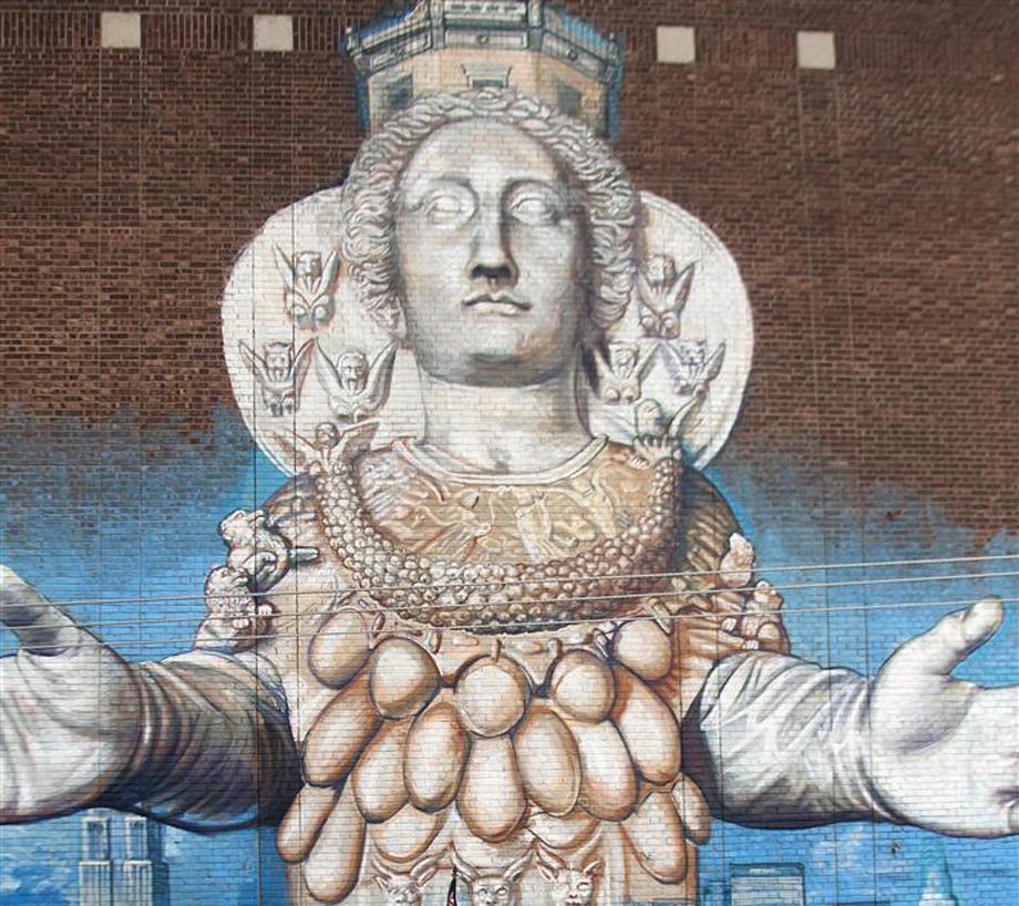 gaia-mural-kingston-new-york-02