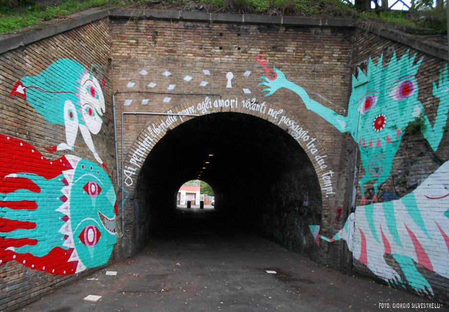 gio-pistone-a-series-of-murals-in-rome-01