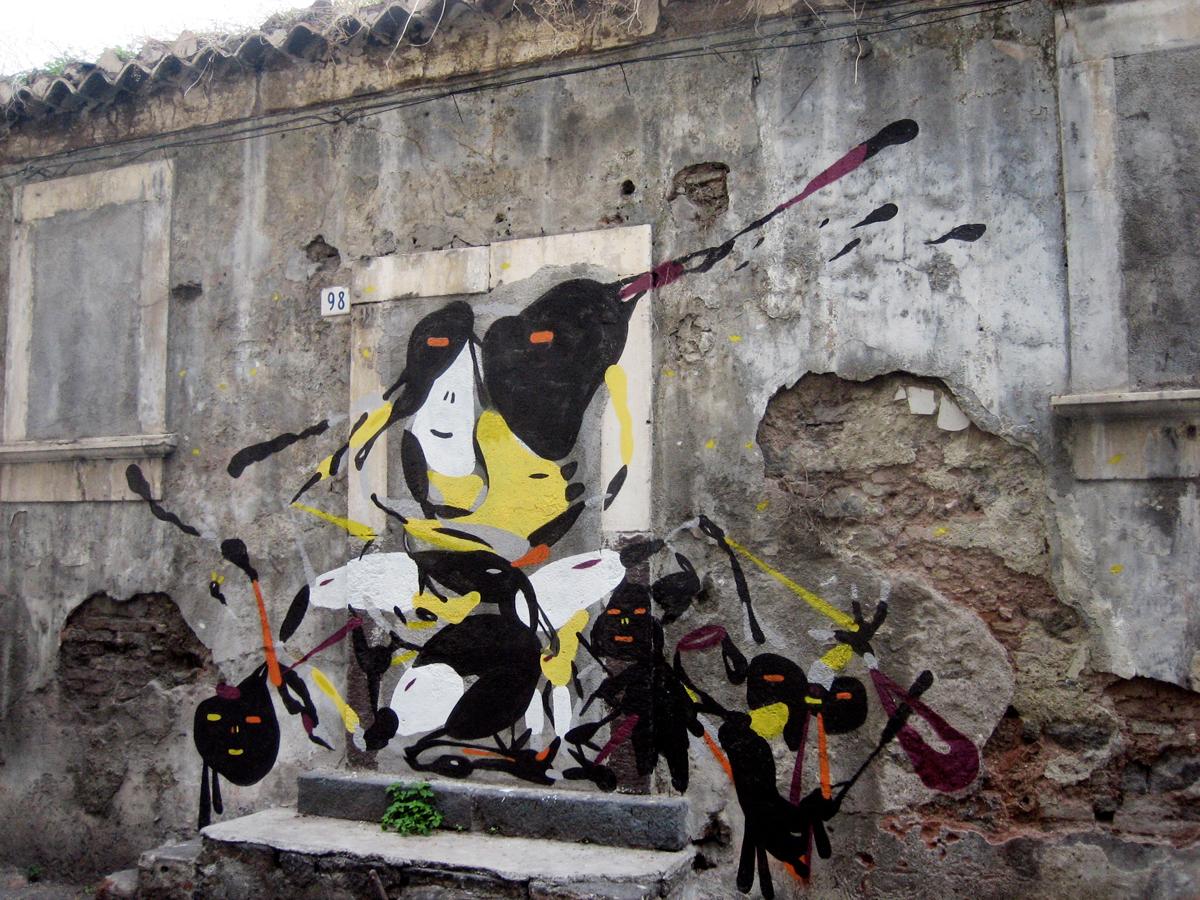 giorgio-bartocci-new-mural-in-catania-01