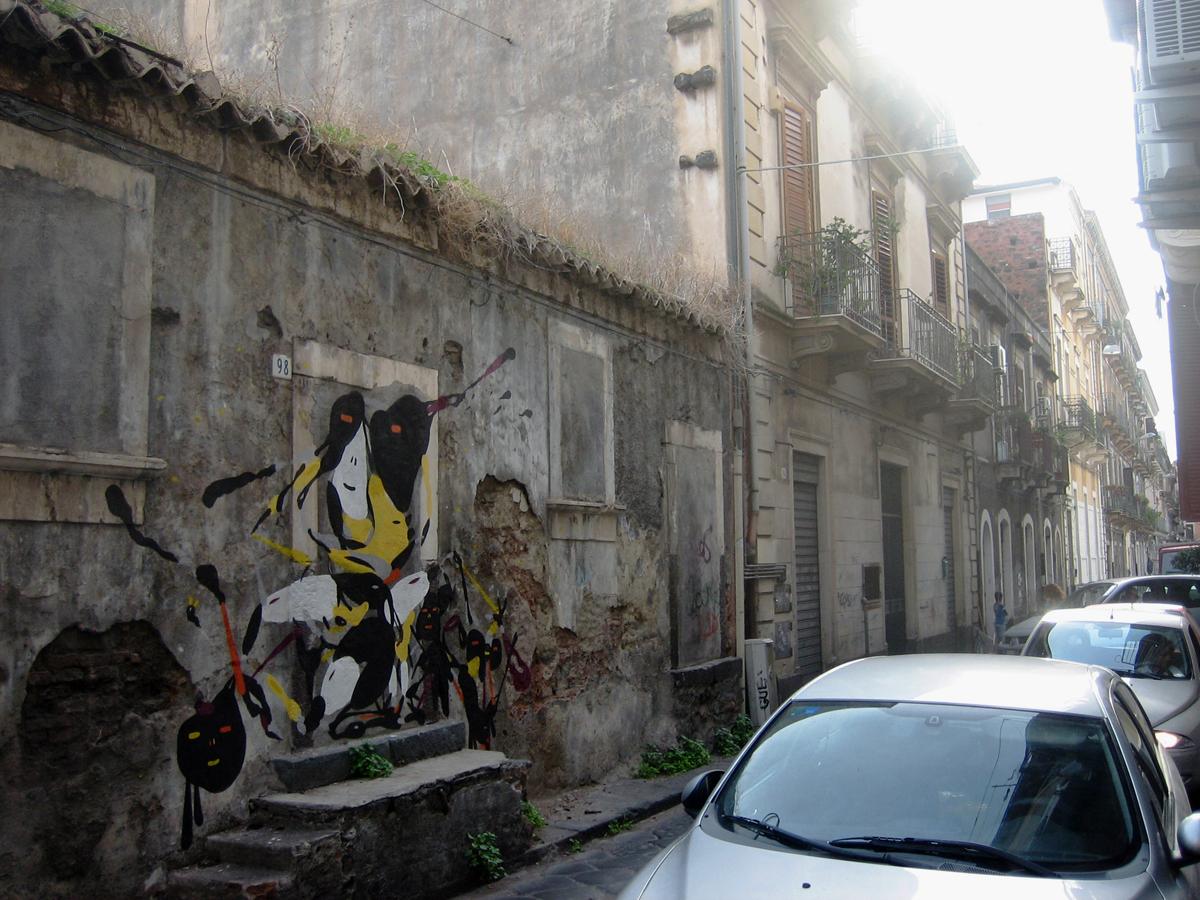 giorgio-bartocci-new-mural-in-catania-02