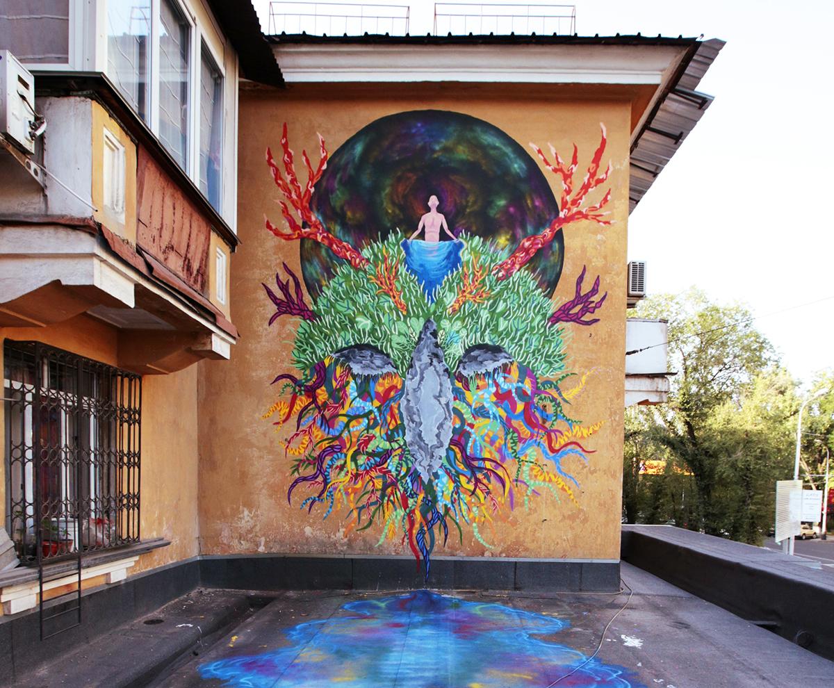 gola-hundun-new-mural-almaty-kazakhstan-01