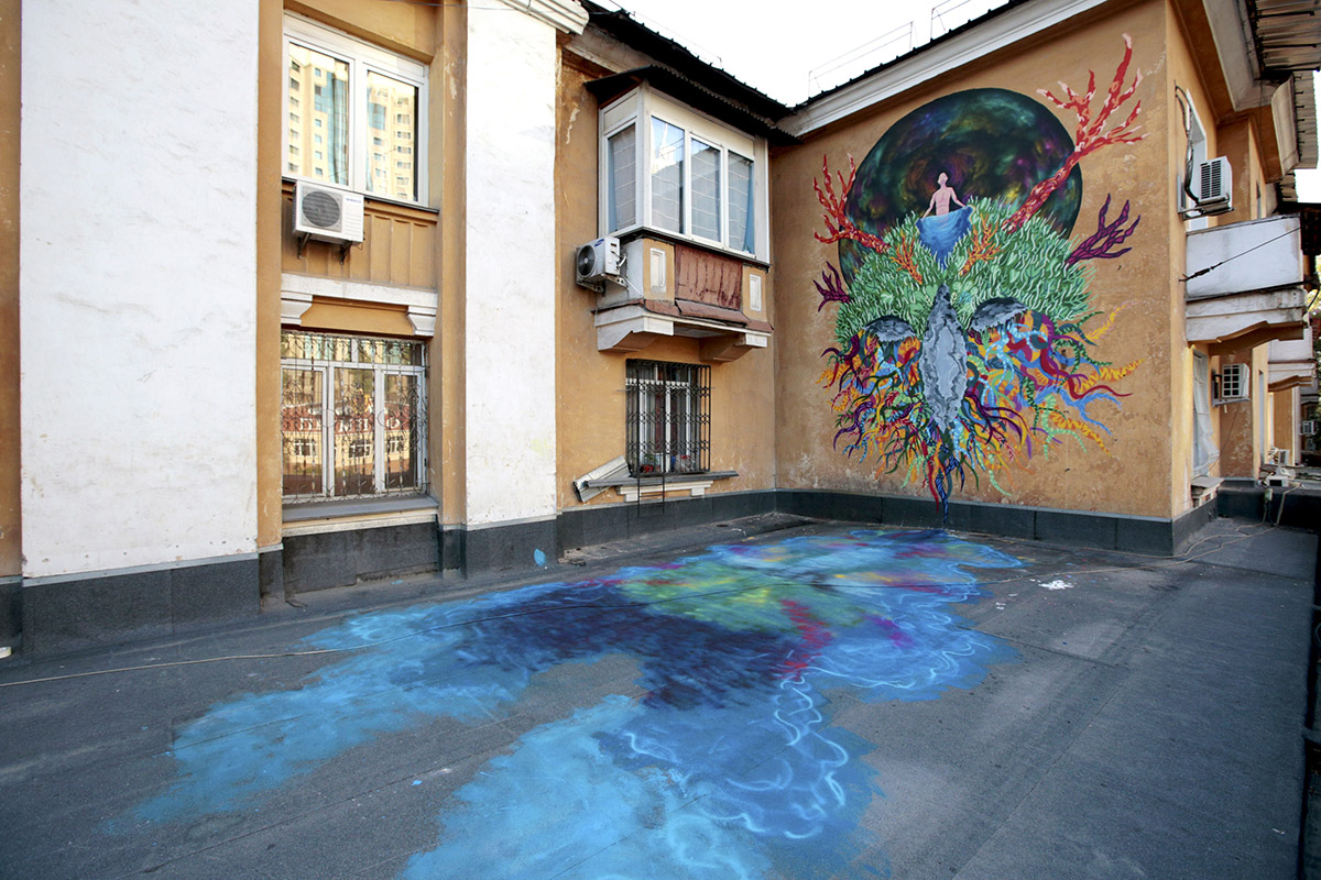gola-hundun-new-mural-almaty-kazakhstan-02